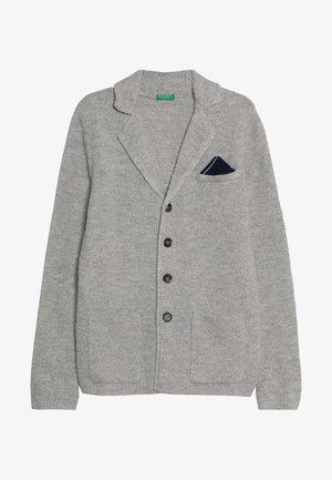 Sako - grey