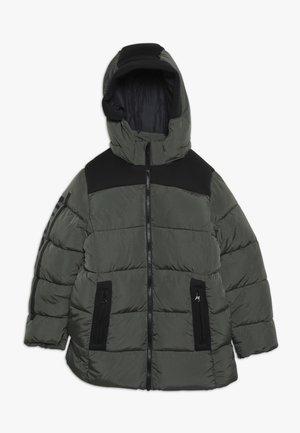 Veste d'hiver - khaki