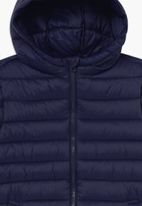 Benetton - Smanicato - dark blue - 3