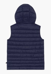 Benetton - Smanicato - dark blue - 1