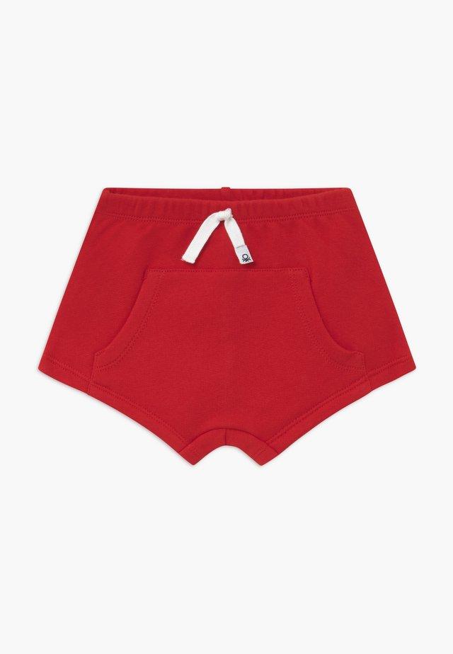 BABY - Broek - red