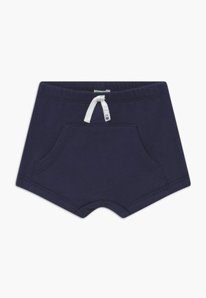 BABY - Pantaloni - dark blue