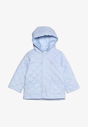 JACKET - Lehká bunda - light blue