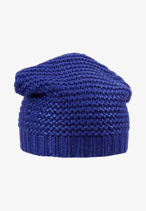 Lue - blue
