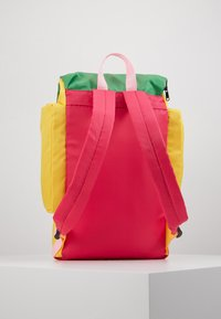 Benetton - Reppu - multi-coloured - 3