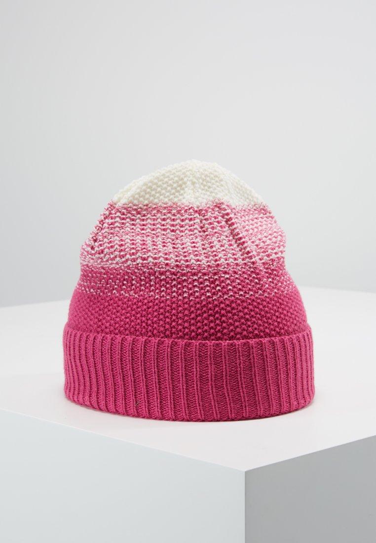 Benetton - Bonnet - pink