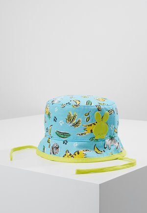 HAT - Klobouk - blue