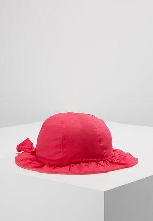 HAT - Klobouk - pink