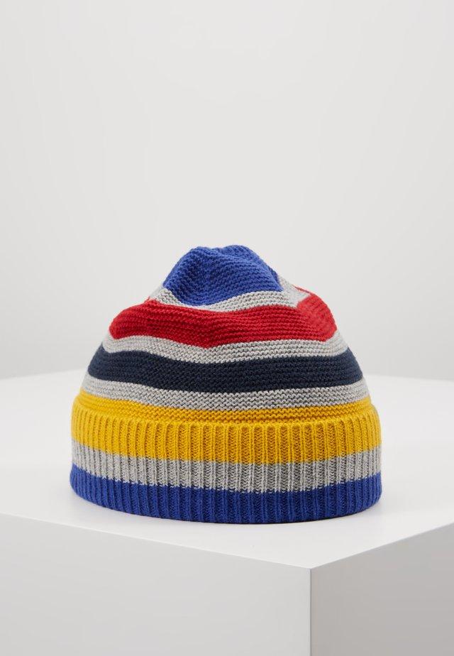 Mütze - multicolor