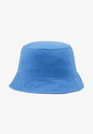 HAT - Kapelusz - blue