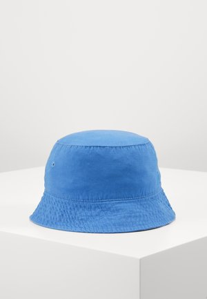 HAT - Sombrero - blue