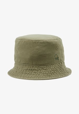 HAT - Klobouk - khaki