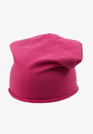 HAT - Muts - pink