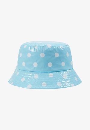 HAT - Klobouk - light blue