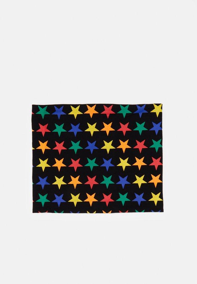 NECK - Sjaal - multicoloured