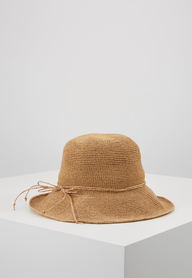 Hattu - beige