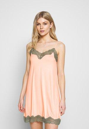 DRESS - Camicia da notte - rosa