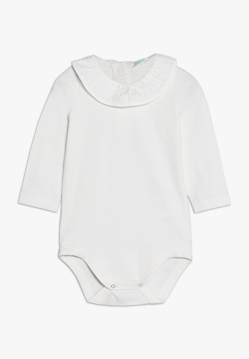 Benetton - Body - white