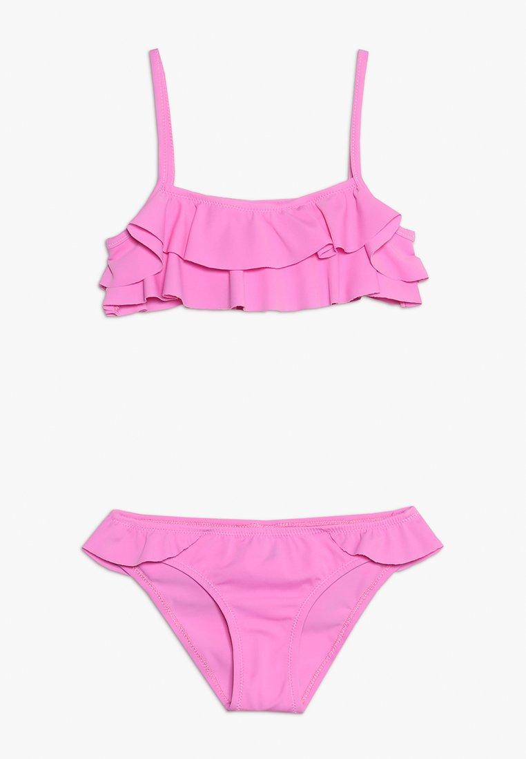 Benetton - Bikini - pink