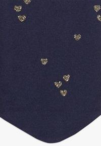 Benetton - FASHION - Collant - dark blue - 3