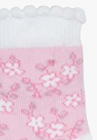 Benetton - 6 PACK - Chaussettes - multi-coloured - 7