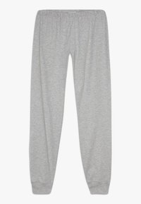Benetton - SET - Pijama - grey - 2