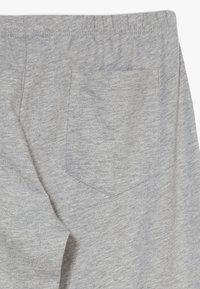 Benetton - SET - Pijama - grey - 3