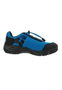 18CRR81 Cerruti - Walking trainers - blau - 4