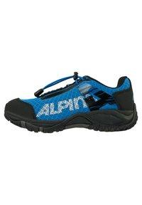 18CRR81 Cerruti - Walking trainers - blau - 0