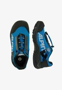 18CRR81 Cerruti - Walking trainers - blau - 1