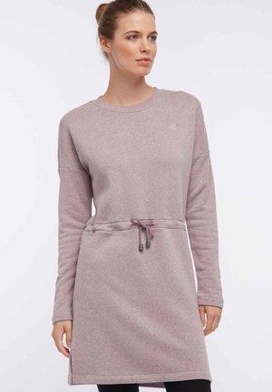 Vestito estivo - light pink
