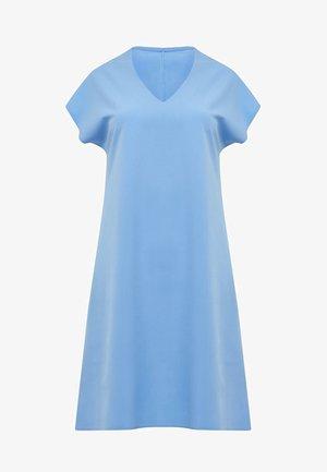 MASTER  - Vestido informal - light Blue
