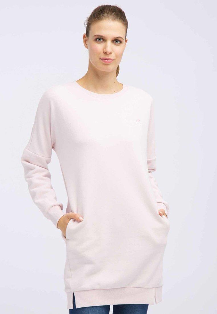 DreiMaster - Vestito estivo - light pink