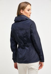 DreiMaster - Outdoor jacket - marine - 2