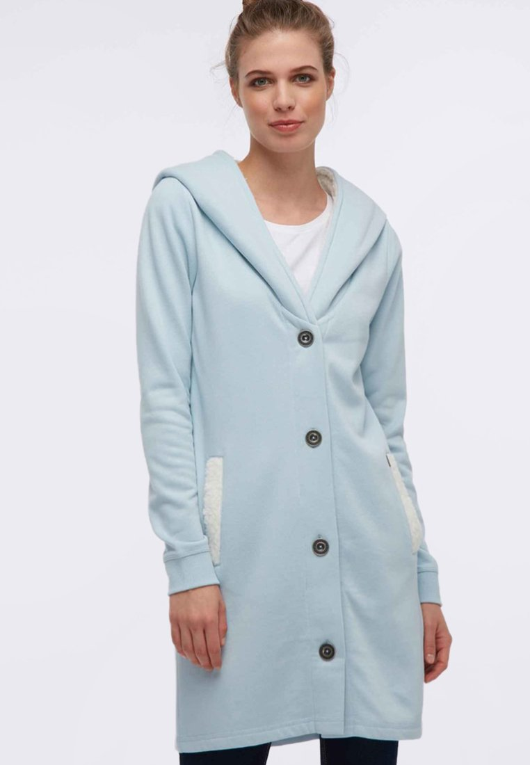 Dreimaster Manteau Dreimaster Manteau CourtLight Manteau Blue CourtLight Blue CourtLight Blue Dreimaster Dreimaster D29EHI