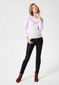 DreiMaster - Maglione - bright pink - 1