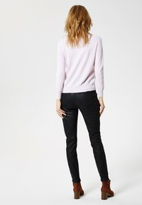 DreiMaster - Maglione - bright pink - 2