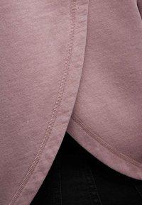 DreiMaster - Sweatshirt - dark pink - 3