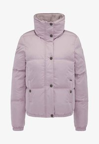 DreiMaster - Giacca invernale - light pink - 4