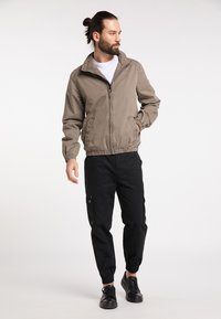 DreiMaster - Blouson - light mud - 1