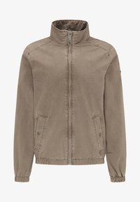 DreiMaster - Blouson - light mud - 4