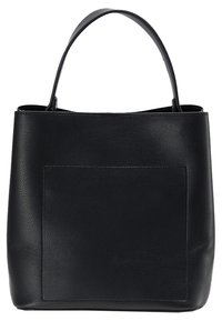 DreiMaster - Tote bag - black - 2