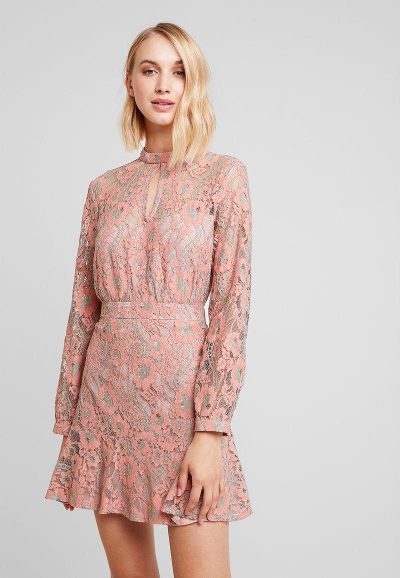 Forever Unique - Cocktail dress / Party dress - multi