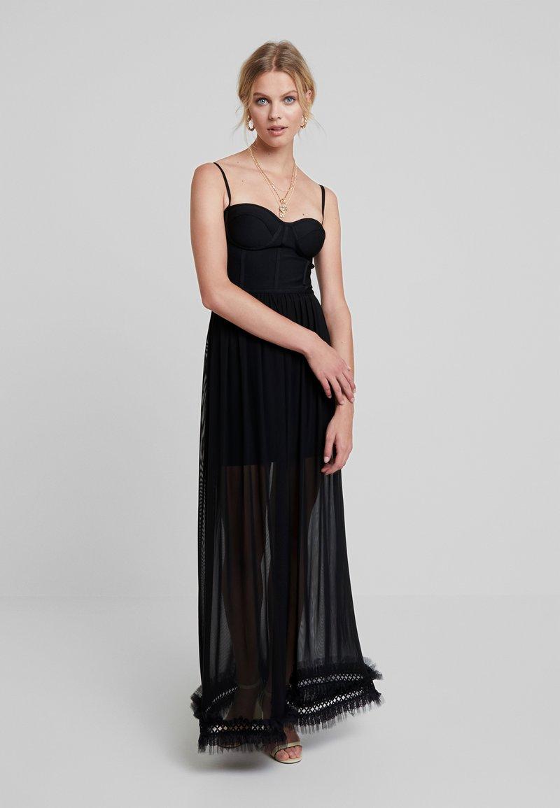 Forever Unique - Occasion wear - black