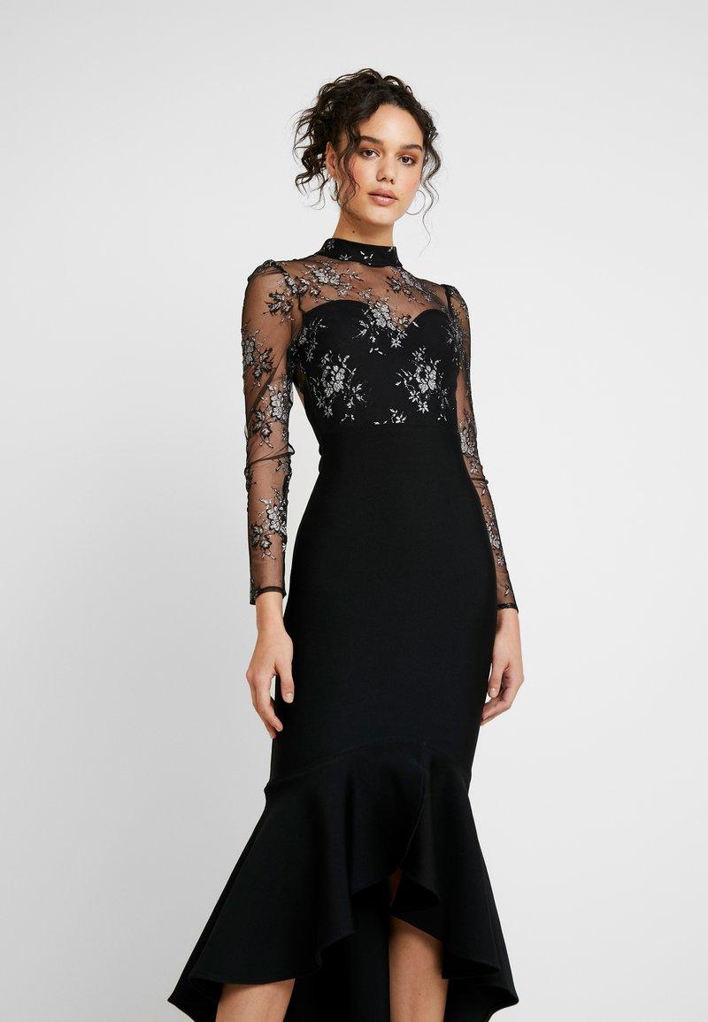 Forever Unique - Suknia balowa - black