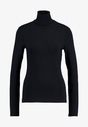 TINKER - Maglietta a manica lunga - marine