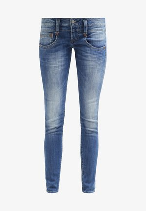 PITCH SLIM - Slim fit jeans - bliss