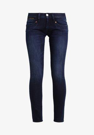 Piper Slim - Jeans slim fit - deep