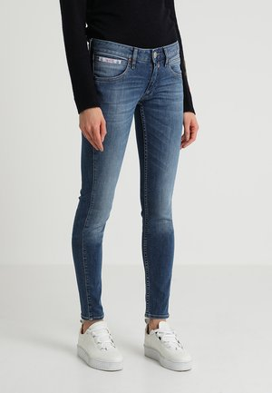 TOUCH - Jeans slim fit - duke