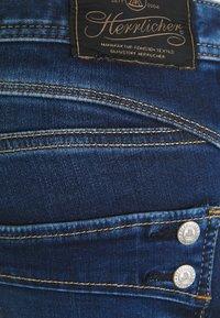 Herrlicher - PIPER - Jeans slim fit - timeless - 2